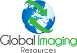 Global Imaging Resources